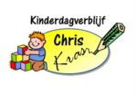 ChrisKras