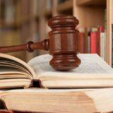 Personeel advies- en administratiekantoor Zuidhorn P&O salarisadministratie loonadministratie advisering advies