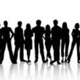 Pollux advies- en administratiekantoor zuidhorn fiscaal advies personeel arbeidsrecht