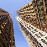 Pollux Adviesgroep Zuidhorn vastgoeg Inkomstenbelasting vennootschapsbelasting fiscaal boekhouder advies en administratie